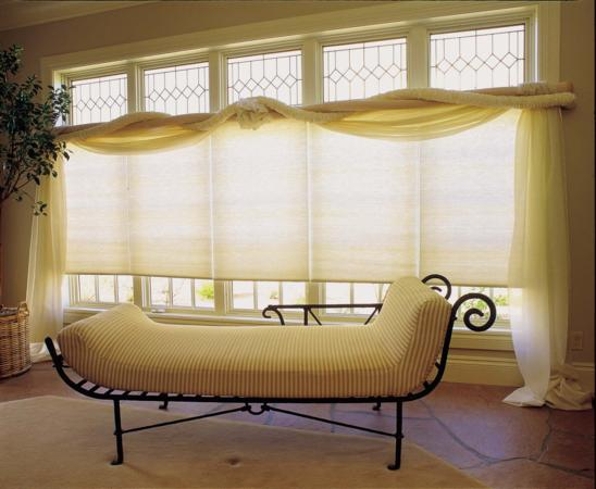 drapes2_548x450.jpg