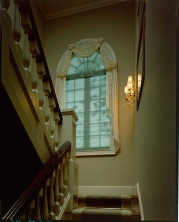 drapes3_362x450.jpg
