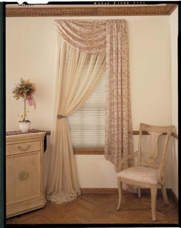 drapes5_357x450.jpg