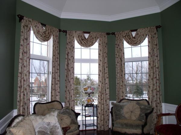 drapes7_600x449.jpg